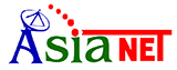 Welcome To AsiaNet
